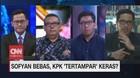 VIDEO: Menyoal Bebasnya Sofyan Basir (1/3)