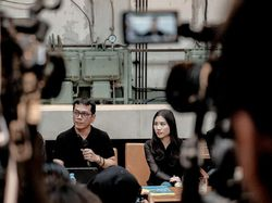 Jokowi Mau Tempat Wisata Bersih, Wishnutama: Itu Fokus Kami