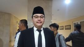 Dipanggil BK DPRD DKI, William PSI Dicecar soal Lem Aibon