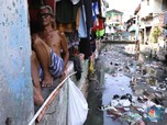 Cling! Rumah Kumuh di RI Bakal Disulap Pemerintah Jadi Cantik