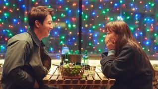 Sinopsis 'Crazy Romance', Lebih Dari 'Gila' Akibat Cinta