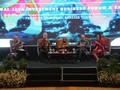 59 Investor China Siap Relokasi Pabrik ke Jateng