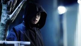 7 Rekomendasi Drama Korea Terbaru November 2019
