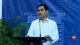 VIDEO: Kepala BNPT Tak Setuju Pemikiran Menteri Agama