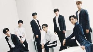 BTS, GOT7 dan TWICE Bakal Ramaikan SBS Gayo Daejun 2019