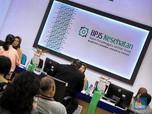 BPJS Kesehatan Mulai Bayar Cicilan Utang ke RS Pekan Ini