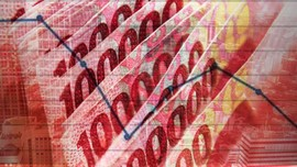 Indonesia Alami Perlambatan Ekonomi