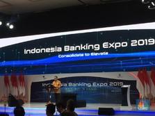 'Demi Ekonomi RI, Defisit APBN Harus Rela Dilebarkan'