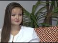 VIDEO: Cerita Keluarga Korban Serangan Kartel Narkoba Meksiko