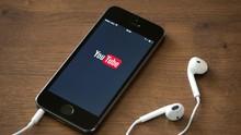 YouTube Music Klaim Sebagian Besar Pendapatan untuk Musisi