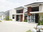Properti Topang Pertumbuhan Ekonomi Banten