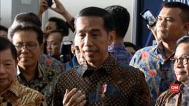 VIDEO: Calon Dewan Pengawas KPK Diumumkan Bulan Desember