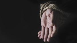 Abu Sayyaf Minta Tebusan Rp8,4 M untuk Lima WNI Disandera