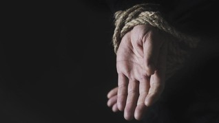 Nelayan WNI Diculik di Perairan Malaysia Berpindah Tangan