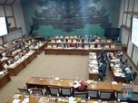 Bank Bisa Bernapas Lega, Premi Tambahan LPS Ditunda!