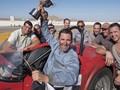 Review Film: Ford v Ferarri