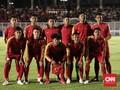 Pelatih Timnas U-19 Puji Salman Usai Kalahkan Timor Leste