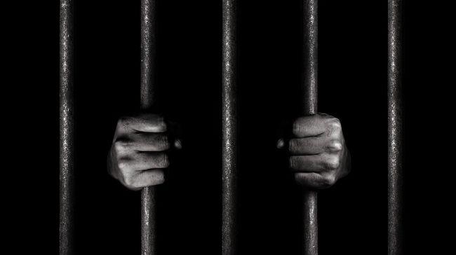 AS dan Iran Tukar Tahanan Kasus Dugaan Mata-mata