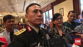 PSSI Sudah Lapor FIFA Terkait Malaysia vs Indonesia