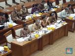 LPS Klaim Suku Bunga Bank dalam Tren Menurun, Yakin?