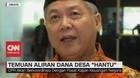 VIDEO: Komisi XI Fraksi PDIP: Dana Fiktif Itu Sudah Biasa