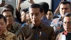 VIDEO: Presiden Jokowi: Pembuat Desa Fiktif Akan Ditangkap
