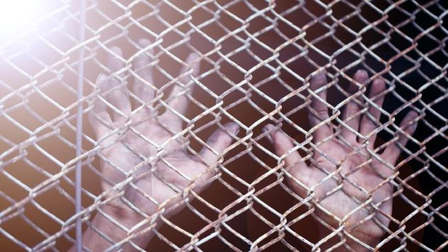 Nasib Nelayan WNI Diculik Hingga Presiden Chile Tolak Mundur