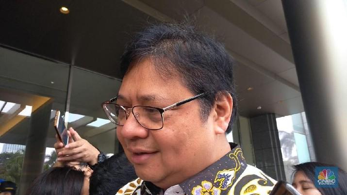 Indonesia siap menggugat Uni Eropa ke WTO soal hambatan biodiesel.