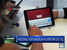 Westpac Kembangkan Platform Digital