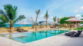 5 Rekomendasi Hotel Murah Meriah di Sumba