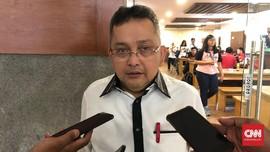 Soal Harun Masiku, Demokrat-PDIP Debat di Depan Pimpinan KPK