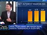 Analis: Saham Perbankan Anjlok, Investor Bisa Akumulasi Beli
