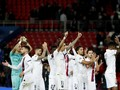Daftar 3 Tim Lolos Babak 16 Besar Liga Champions