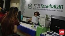 VIDEO: BPJS Kesehatan Tunggak Pembayaran