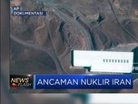 Nakal Deh...Iran 'Main-Main' Nuklir Lagi