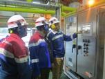 BPH Migas: Harga Jargas di 50 Kota Lebih Murah dari LPG 3 Kg