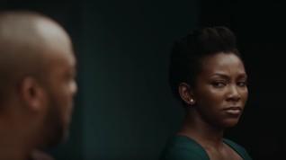 Pertama Kali Ikut, Nigeria Didiskualifikasi dari Piala Oscar