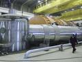 Abaikan Perjanjian, Iran Proses Pemisahan Isotop Uranium
