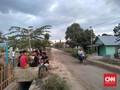 Minta Penjelasan Desa Fiktif, DPR Bakal Panggil Sri Mulyani