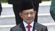 Tito Karnavian Bisa Pecat Kepala Daerah yang Hambat Pilkada