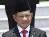 Tito Karnavian: Saya Tak Pernah Bilang Pilkada Dipilih DPRD