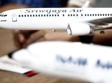 Kabar Duka! Karyawan PLN Jadi Korban Jatuhnya Pesawat SJ-182