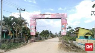 Ombudsman Temukan 3 Desa Diduga Fiktif di Nias Barat