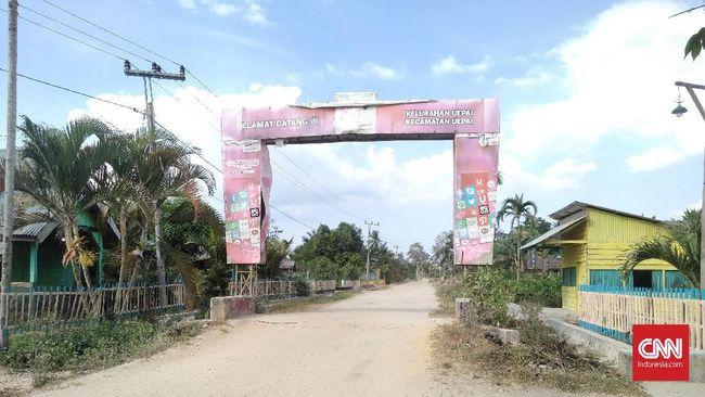 Gubernur Sultra Siap Diperiksa Polisi soal Desa Fiktif