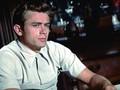 Mendiang James Dean Akan 'Hidup' Lagi di Film Baru
