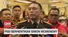 VIDEO: Ini Dua Sosok Kandidat Pelatih Timnas Indonesia