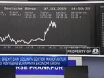 IMF: Kondisi Ekonomi Eropa 2019 Buram
