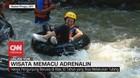 VIDEO: Wisata Memacu Adrenalin di Yogyakarta