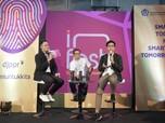Bina Startup untuk Jago Kelola Finansial, Ini Cara DJPPR