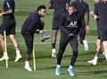 Mbappe Lebih Penting bagi PSG daripada Neymar